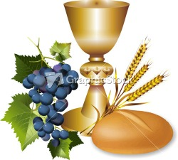 communion_Revised