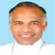 Archbishop Mathew Moolakkattu